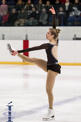 "Carolina Kostner ITA • <a style=""font-size:0.8em;"" href=""http://www.flickr.com/photos/92750306@N07/36813877563/"" target=""_blank"">View on Flickr</a>"
