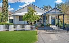 9 Lurline Street, Ettalong Beach NSW