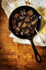 Double Smoked Burnt Ends Recipe GirlCarnivore (1 of 6)