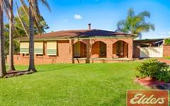 2 Enfield Street, Jamisontown NSW