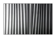 sensitometria ;/) stechiometria (schyter) Tags: фэд2 fed 2c jupiter8 silver 1958 lens film pellicola kodak tmax400 320iso рапри э201 rapri e201 spotmeter extintion development adox adonal 150 20 °c homemade scanned epson v600 analogica analogic bw bn bianconero blackwithe 135 35mm homemadescanned allaperto lodigiano lodi analogicait monocromo surreale biancoenero sovietcamera rangefinder