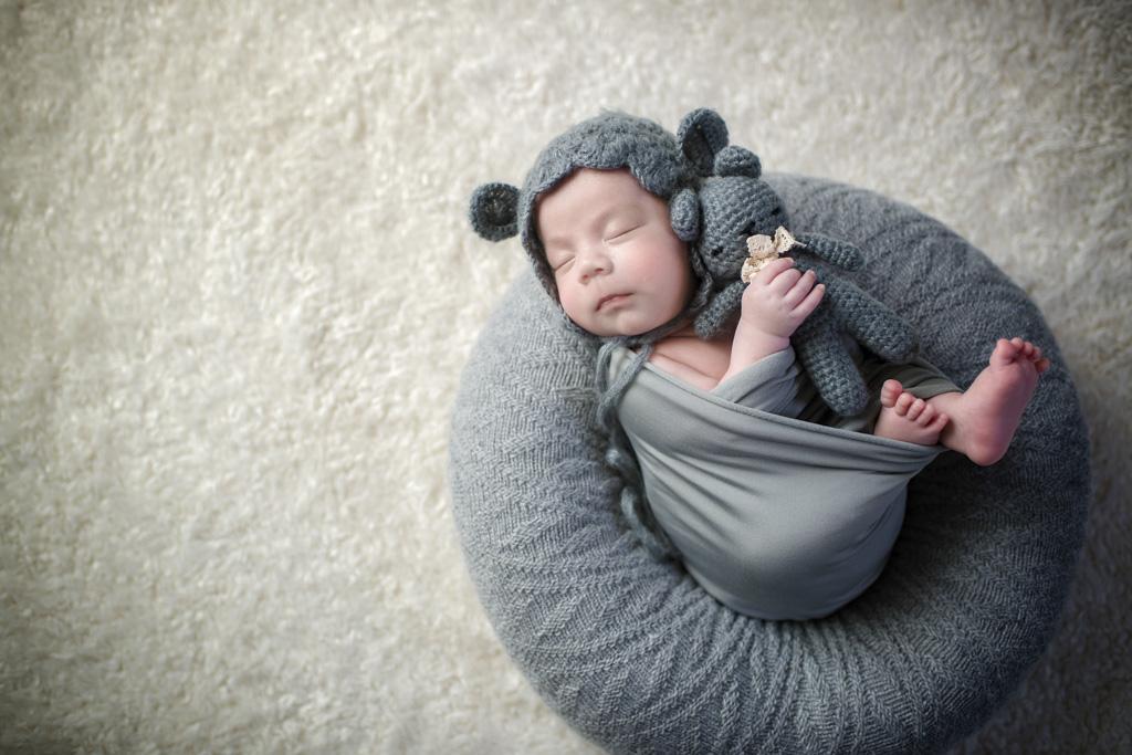 36860994774 e21fcdf988 o 新生兒攝影 兒童攝影 高雄寶寶到府寫真推薦NO0