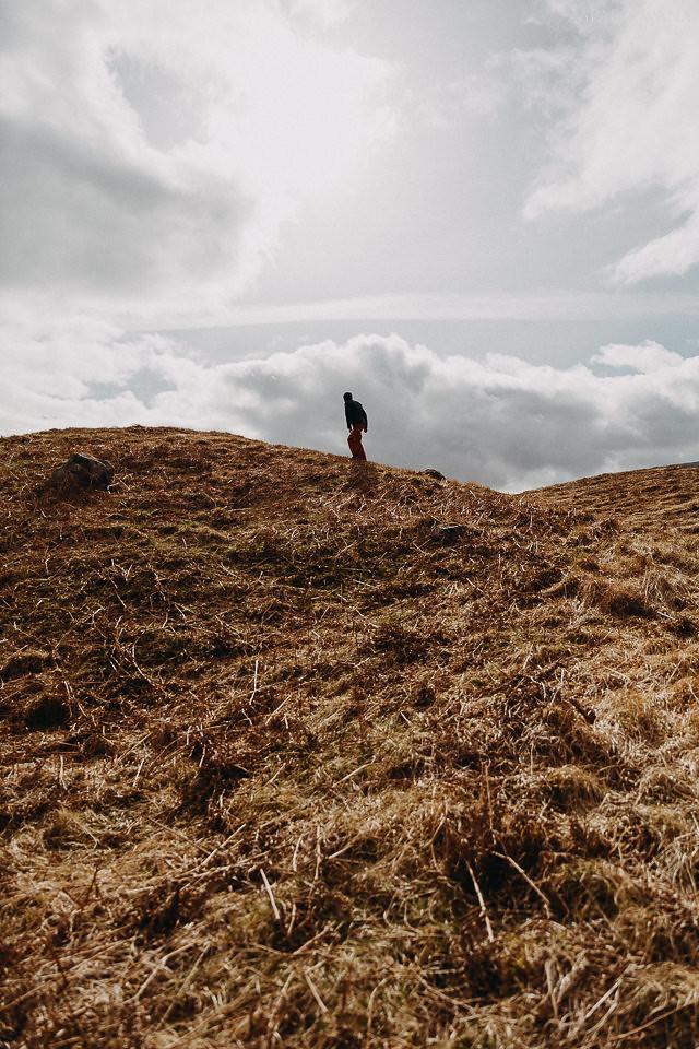 066 - Szkocja - Loch Lomond i okolice - ZAPAROWANA_