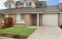 56/14 Lomandra Terrace, Hamlyn Terrace NSW