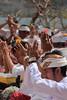 Tirta Yatra Festival (MrCrisp) Tags: tirta yatra bali pdes menjangan plataran