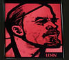 2017.10.04 Humbolt Universität (Rob NS) Tags: berlin ddr gdr germany walterwomacka stainedglass glasfenster socialrealism sozialistischerrealismus lenin wilenin humboldtuniversität humboldtuniversity womacka