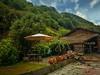 as veigas-6 (Jotaefe_) Tags: 2017 exterior agosto asveigas asturias nortedeespaña taramundi