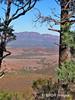 Flinders Ranges, South Australia (BRDR images) Tags: australia southaustralia flindersranges rawnsleybluff australianlandscape landscapephotography naturephotography ourfragileearth environment bushwalking hiking wilderness