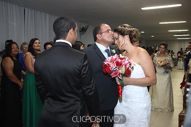 Casamento Coletivo (69)