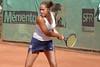 Laura Babet (philippeguillot21) Tags: tennis joueuse player tcd botc saintdenis réunion pixelistes nikond70