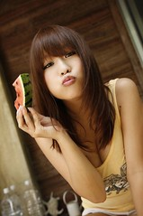 西田麻衣 画像94