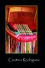Chair (LeBlanc_Nigel) Tags: seat chair colours art christina