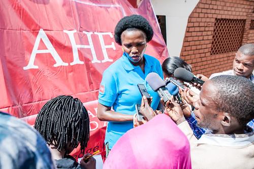 international-day-of-the-girl-child-uganda-2208