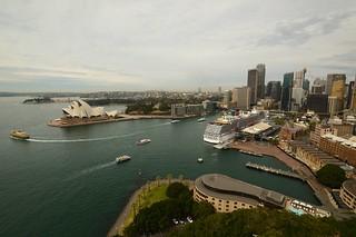 Sydney_pylon lookout