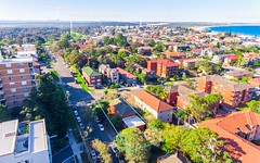 28 Bando Road, Cronulla NSW