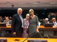 10/10/17 - Reunião da Comissão de Finanças e Tributação (CFT)