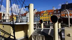Copenhagen (Flapweb) Tags: nyhavn copenhagen denmark sonyilce6000 sonyalpha6000 alpha6000