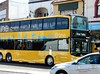 Sydney Buses - B-Line buses - Spit Road (john cowper) Tags: sydneybuses bline monavale newport city suburban spitjunction transportfornsw infrastructure sydney newsouthwales