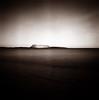 Isola di Tavolara(Sardegna) (Claudio Taras) Tags: claudio contrasto controluce taras toned hasselblad501cm film fomapan foma filmisnotdead bw bokeh biancoenero bokehlicious monocromo monochrom mediumformat medioformato mediterraneo sardegna santeodoro rodinal 6x6 digitaltoned distagon