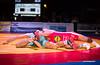-web-9450 (Marcel Tschamke) Tags: ringen germanwrestling wrest wrestling bundeslig sport sportheilbronn heilbronn reddevils neckargartach urloffen