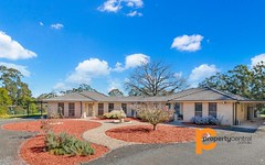 2519-2521 Silverdale Road, Wallacia NSW