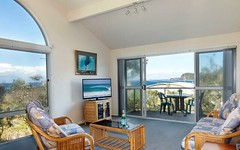 2/11 Banksia Street, Blueys Beach NSW