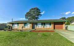 91 Radnor Road, Bargo NSW