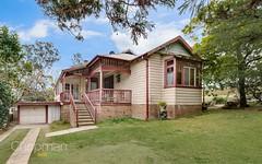 18 Lucasville Road, Glenbrook NSW