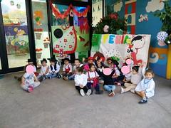 Feria 2017 Novaschool Fuentenueva