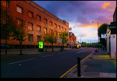 171007-3036-XM1.jpg (hopeless128) Tags: london eurotrip sky 2017 building sunset uk eveninglight england unitedkingdom gb