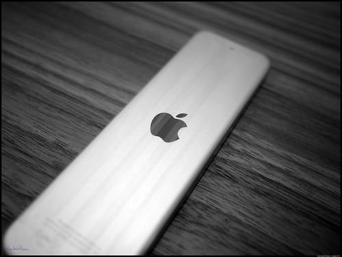 37102118144 22fae94182 - [Gravis@eBay] Apple TV 4K, 32 GB, 2017 für 179,90€ statt 189€