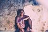 Sesión Rut (noeliaflores812) Tags: roja girl tumbrl canon 50mm