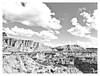 GB_20170305_0004 (Guido Balduzzi) Tags: arid cielo clouds flora nationalpark naturaleza nature nubes parquenacionalsierradelasquijadas sky vegetación vegetation wild wildness árido