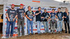 Maxxis Tyres King of Britain 2017 (boddle (Steve Hart)) Tags: stevestevenhartcoventryunitedkingdomcanon5d4 maxxis tyres king britain 2017 14th 15th 13th october gigglepin winches prolouge wilderness lighting night stage of the britian 2015 kov walters arena glyneath wales kirton off road centre trucks chalenge 4x4 extreme endurace race motorsports awdc all wheel drive club wind farm xeng challenge devon maxiss simex ultra4 kob2017 kingofbritian shocks fox kow polaris kingshocks hibaldstow england unitedkingdom gb