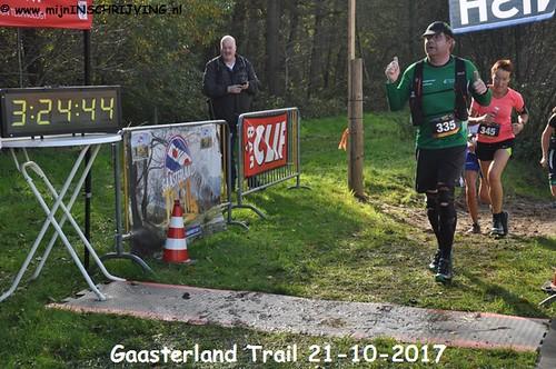 GaasterlandTrail_21_10_2017_0328