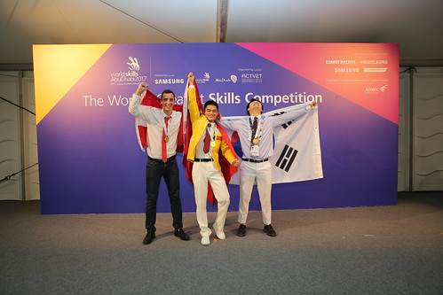 worldskills2017_winnerscircle-194