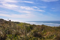 33 (bigeagl29) Tags: pacific dunes golf course bandon resort oregon or coastline beach landscape scenic scenery