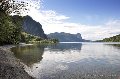 Oberösterreich Mondsee_DSC0670A