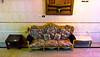 WP_20171022_17_14_07_Pro (2) (AbdulRahman Al Moghrabi) Tags: فندق فنادق شقق مفروشة وحدات سكنية استقبال مباني مبنى مدينة جدة ديكور reception hotel furnished apartments photo city building jeddah jiddah abdulrahmanalmoghrabi