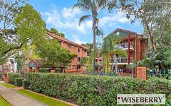20/18-20 Weigand Avenue, Bankstown NSW