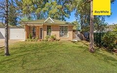 12/55 Pennant Parade, Epping NSW