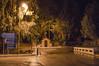 Ψίνθος (Psinthos.Net) Tags: ψίνθοσ psinthos vrisi vrisiarea vrisipsinthos βρύση βρύσηψίνθου βρύσηψίνθοσ περιοχήβρύση νύχτα βράδυ night φθινοπωρινόβράδυ νύχταφθινοπώρου βράδυφθινοπώρου φθινοπωρινήνύχτα βρέχει βροχή raining rain rainingnight βροχερήνύχτα φθινόπωρο autumn october οκτώβρησ φύση nature weather καιρόσ βρεγμένοσδρόμοσ δρόμοσ wetroad road water νερό νερόβροχήσ nightlights νυχτερινάφώτα βραδινόσφωτισμόσ ευκάλυπτοι eucalypts chapel εκκλησάκι άγιοσνικόλασ άγιοσνικόλαοσ agiosnikolas agiosnikolaos saintnicolas spring γεφύρι bridge signs πινακίδεσ πινακίδα sign φύλλα leaves πεζοδρόμιο sidewalk pavement πλακόστρωτο cross σταυρόσ railings κάγκελα treetrunks κορμοίδέντρων δέντρα trees πεσμέναφύλλα fallenleaves treebranches κλαδιάδέντρων