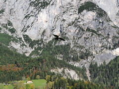 PA114201-1 (RiverboyChen) Tags: 國外旅遊 歐洲 奧地利 維爾芬 鷹堡 hohenwerfencastle