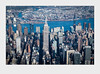 New York. (go4silver) Tags: helicopter aerial hubschrauber ny new york manhattan