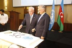 _E2A0442 (UN in Azerbaijan) Tags: un azerbaijan unhcr unicef ohchr iom who undp fao