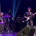 Show - Wanderley Cardoso - SESC Santana - 22-09-2017