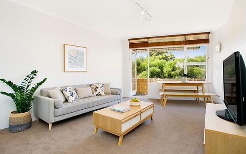 10/1A MacPherson St, Waverley NSW 2024