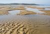 playa-xago-gozon-asturias-mar-cantabrico-beach-sea-2017-01 (coudlain) Tags: playa beach marcantabrico cantabrico xago sea mar gozon aviles asturias