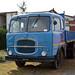 Fiat 645 N