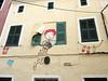 MENORCA. Ciutadella.11 (joseluisgildela) Tags: menorca ciutadella streetart